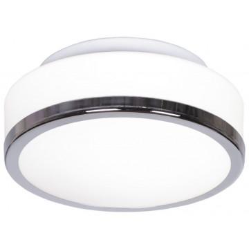 Потолочный светильник Velante 247-102-01, IP44