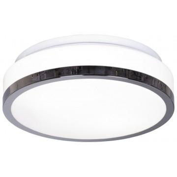 Потолочный светильник Velante 247-122-02, IP44