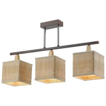 Потолочный светильник Velante 266-127-03