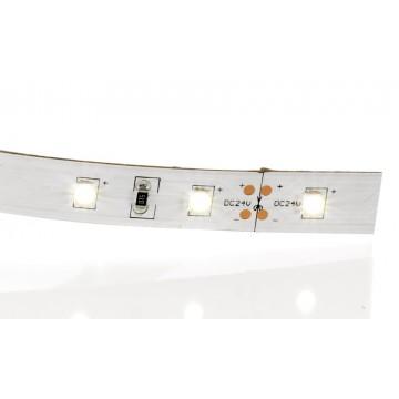 Светодиодная лента Ideal Lux Strip LED 183336 SMD 2835 5750lm 24V