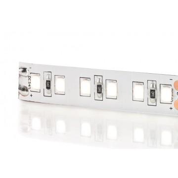Светодиодная лента Ideal Lux Strip LED 183343 SMD 2835 11750lm 24V
