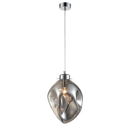 Подвесной светильник Vele Luce Tramonto 10095 VL1663P01, 1xE14x40W