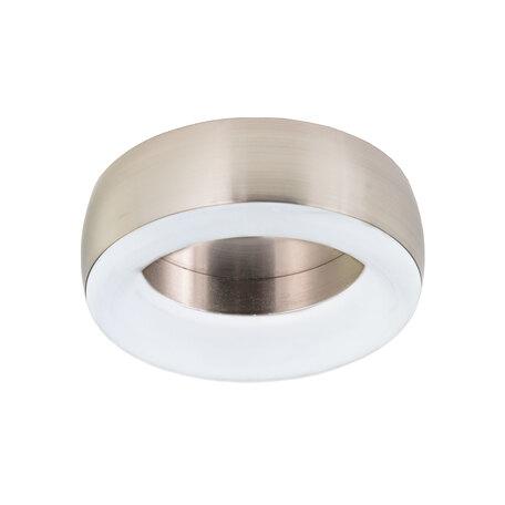 Встраиваемый светильник Citilux Болла CLD007N1
