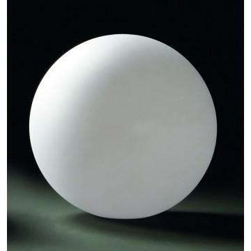 Садовый светильник Mantra Ortos 1394, IP65