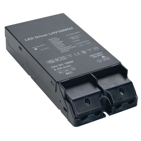 Блок питания SLV 470500