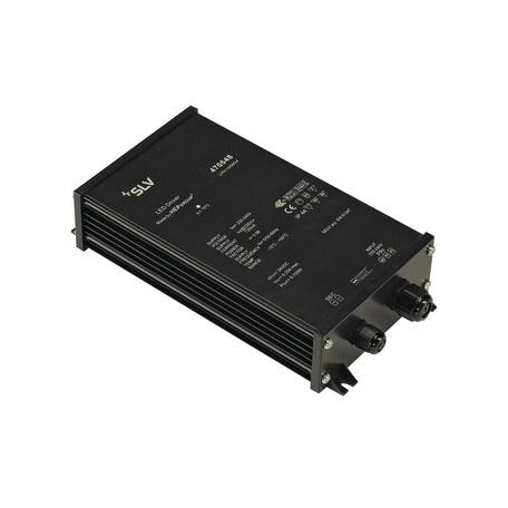 Блок питания SLV 470548 IP44