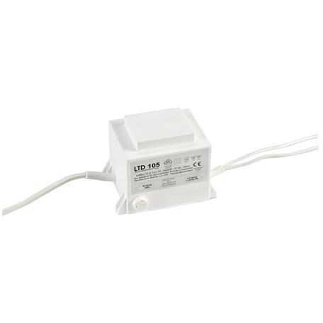 Трансформатор SLV 451105 IP40