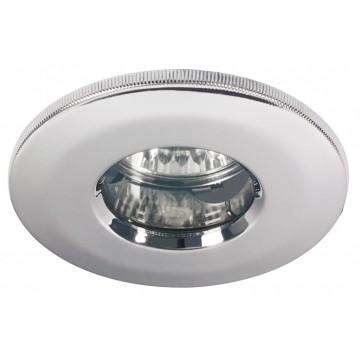 Встраиваемый светильник Paulmann Premium Line IP65 99342, IP65