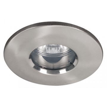 Встраиваемый светильник Paulmann Premium Line IP65 99343, IP65
