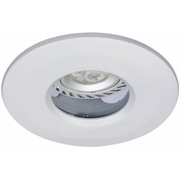 Встраиваемый светильник Paulmann Premium Line LED IP65 99460, IP65