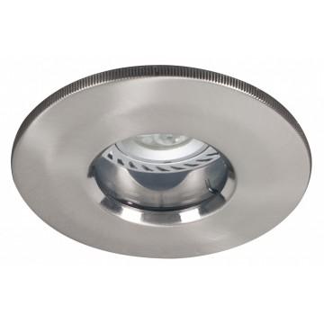Встраиваемый светильник Paulmann Premium Line LED IP65 99461, IP65