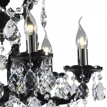 Lightstar Champa Nero 879067 - миниатюра 5