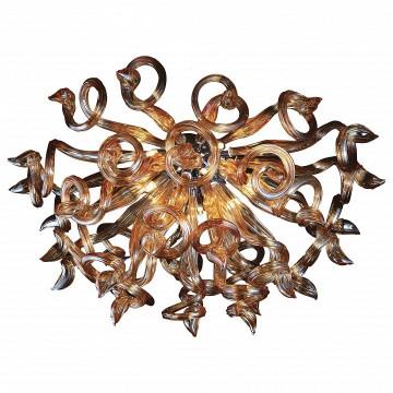 Lightstar Medusa 890093