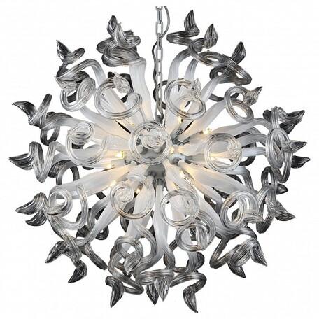 Lightstar Medusa 890180