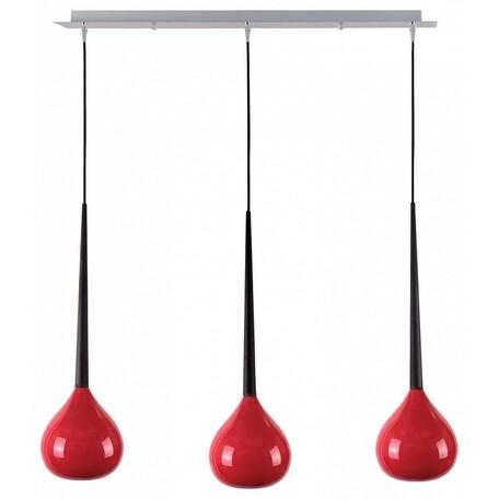Подвесной светильник Lightstar Forma 808132