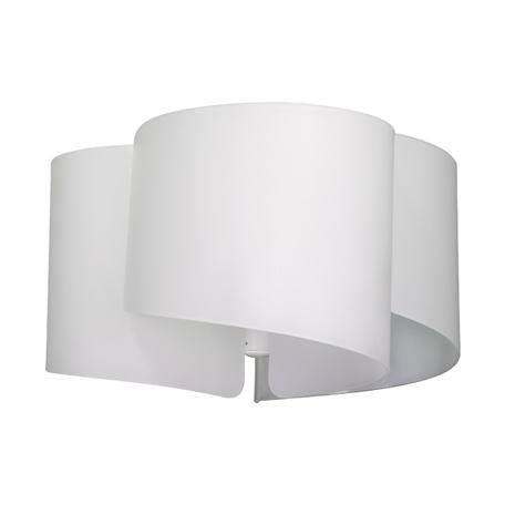 Потолочная люстра Lightstar Pittore 811030, 3xE27x40W, белый, металл, стекло