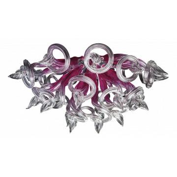 Потолочная люстра Lightstar Medusa 890092
