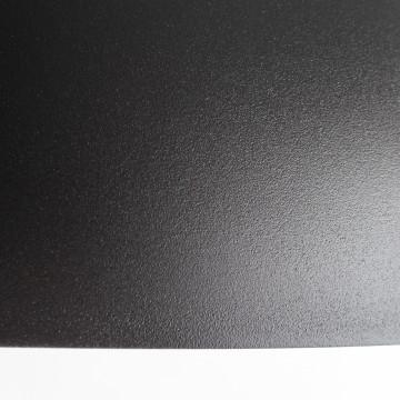 Подвесной светильник Nowodvorski Works 6511, 1xE27x60W, красный, серый, металл - миниатюра 5