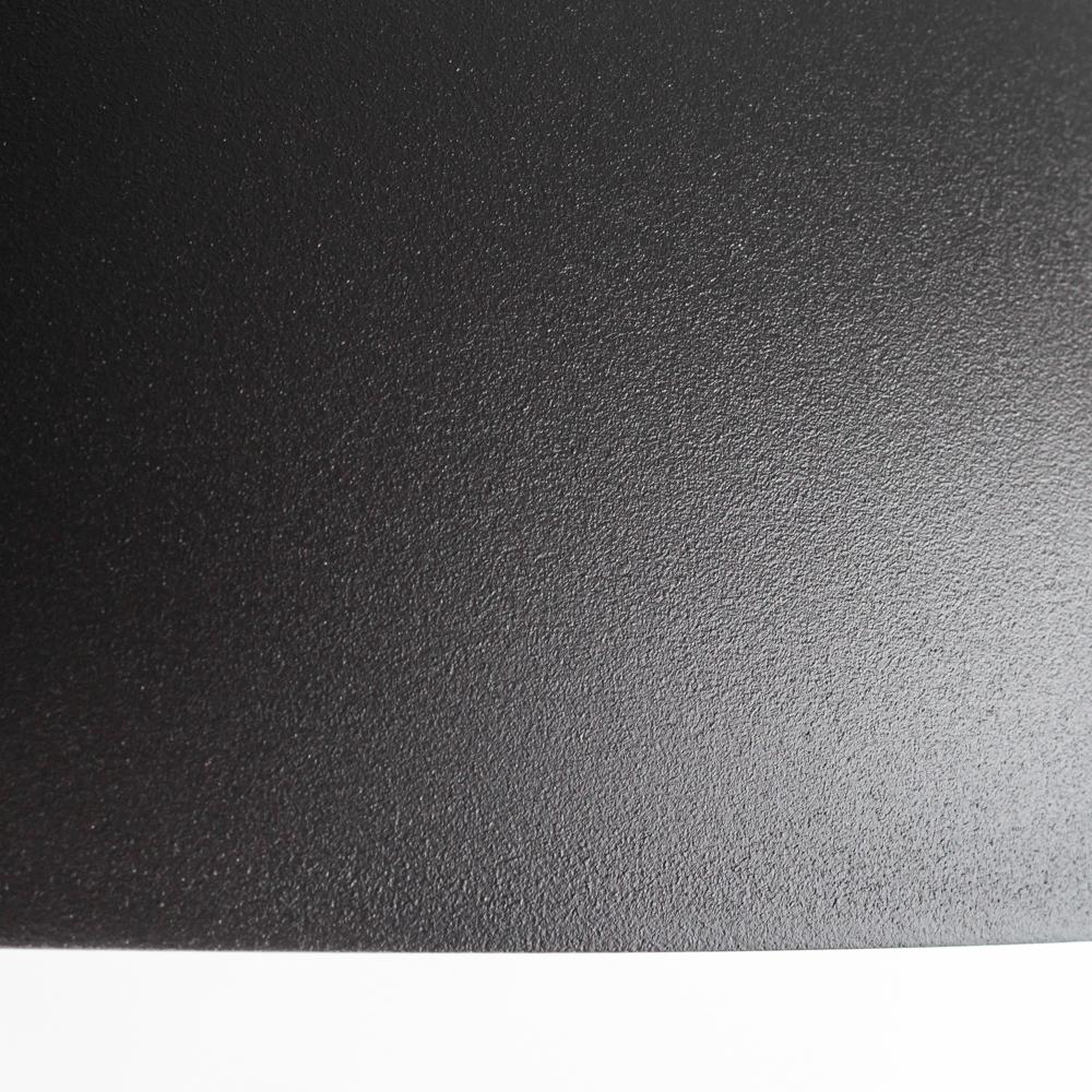 Подвесной светильник Nowodvorski Works 6511, 1xE27x60W, красный, серый, металл - фото 5