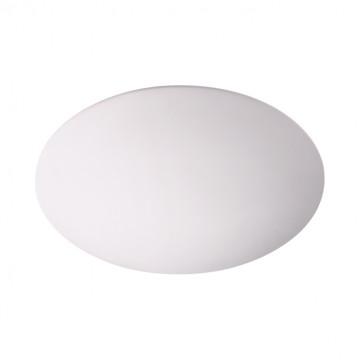 Потолочный светодиодный светильник Novotech Over Cail 357927, LED 4W 3000K 350lm, белый, гипс