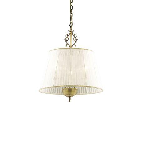 Подвесной светильник Favourite idilia 1192-3P