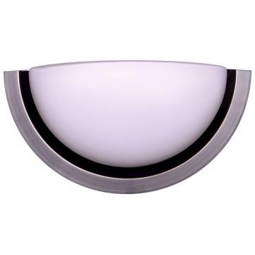Настенный светильник Velante 344-201-01