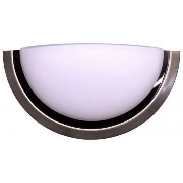 Настенный светильник Velante 344-501-01 - миниатюра 1