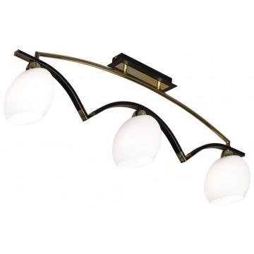 Потолочный светильник Velante 269-327-03