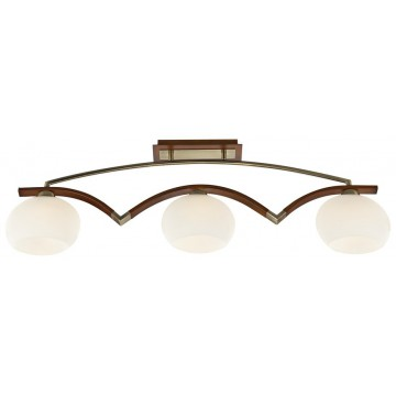 Потолочный светильник Velante 269-527-03