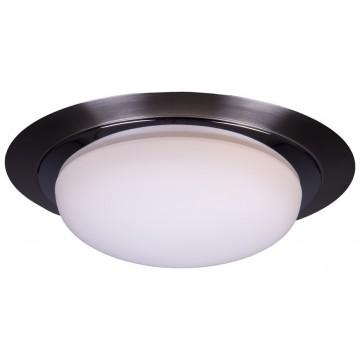 Потолочный светильник Velante 344-202-01