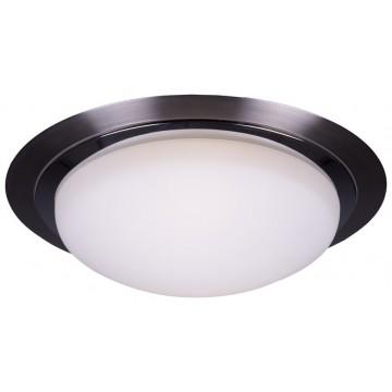 Потолочный светильник Velante 344-202-02