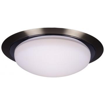 Потолочный светильник Velante 344-502-02