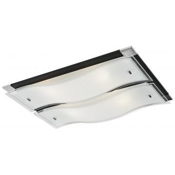 Потолочный светильник Velante 510-727-04