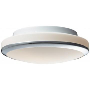 Потолочный светильник Velante 249-102-01, IP44