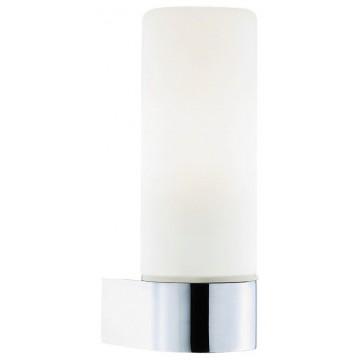 Настенный светильник Velante 259-101-01, IP44