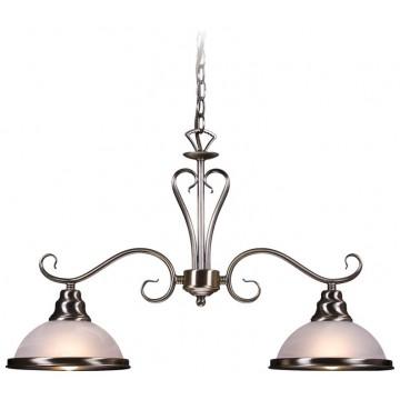 Подвесной светильник Velante 357-503-02