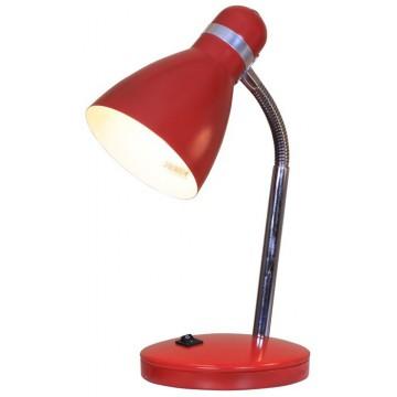 Настольная лампа Velante 424-174-01
