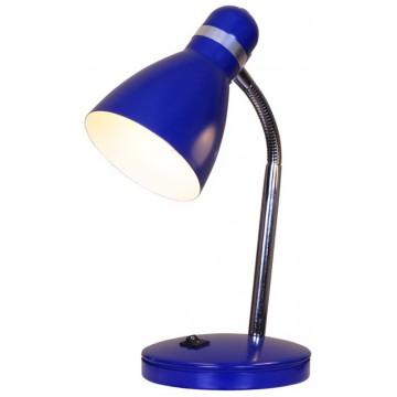 Настольная лампа Velante 424-194-01