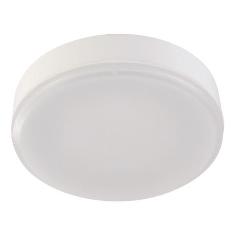 Светодиодная лампа SLV 550073 GX53 8,2W