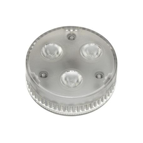 Светодиодная лампа SLV 550092 GX53 4,2W