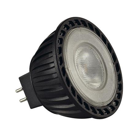 Светодиодная лампа SLV 551242 GU5.3 3,8W