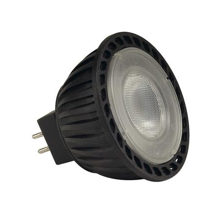 Светодиодная лампа SLV 551243 GU5.3 3,8W