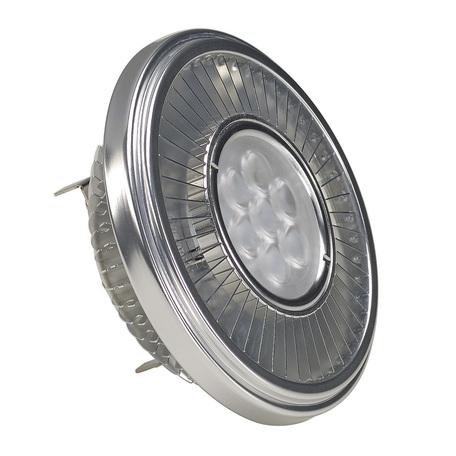 Светодиодная лампа SLV 551402 G53 19,5W, диммируемая