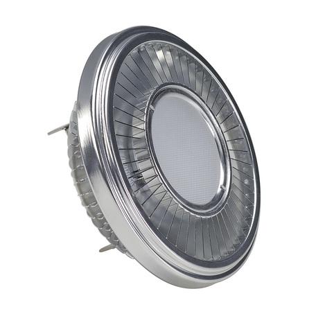 Светодиодная лампа SLV 551412 G53 19,5W, диммируемая