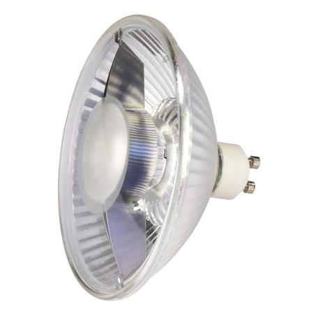 Светодиодная лампа SLV 551882 GU10 6,5W