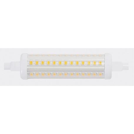 Светодиодная лампа SLV 560352 R7S118mm 10,5W