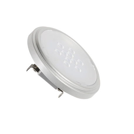 Светодиодная лампа SLV 560662 G53 9W