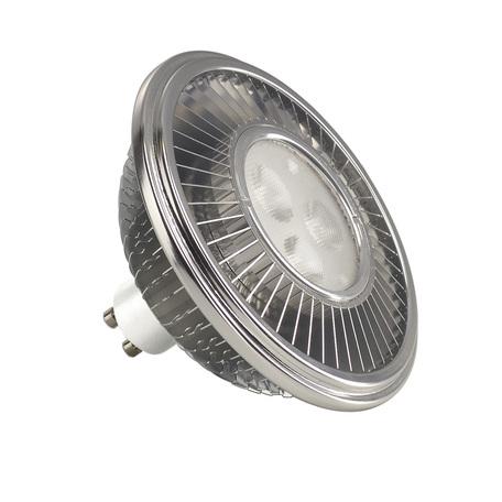 Светодиодная лампа SLV 570672 GU10 15,5W