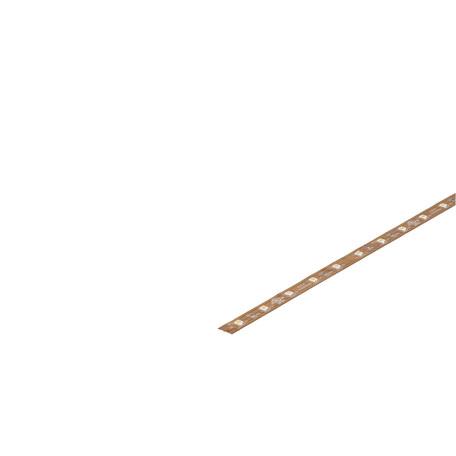 Светодиодная лента SLV FLEXLED ROLL 552121