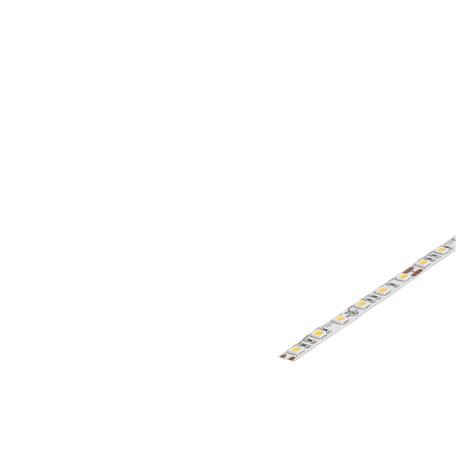Светодиодная лента SLV FLEXLED ROLL SELECT 552443